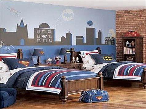 boy room superhero decorating ideas your dream home