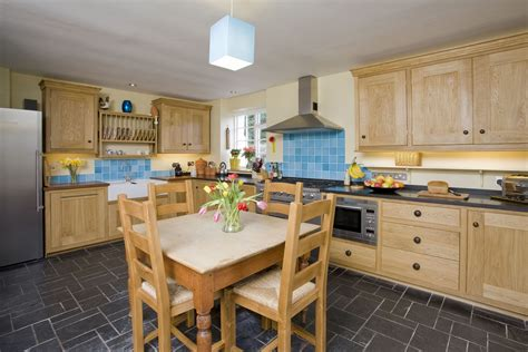 Cottage Kitchen Designs The New Way Home Decor Cozy