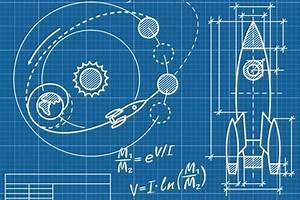 Rocket Science NASA Logo - Pics about space