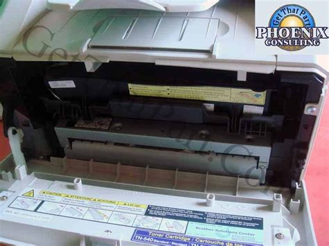 Search through 3.000.000 manuals online & and download pdf manuals. BROTHERS MFC 8220 PRINTER DRIVERS DOWNLOAD