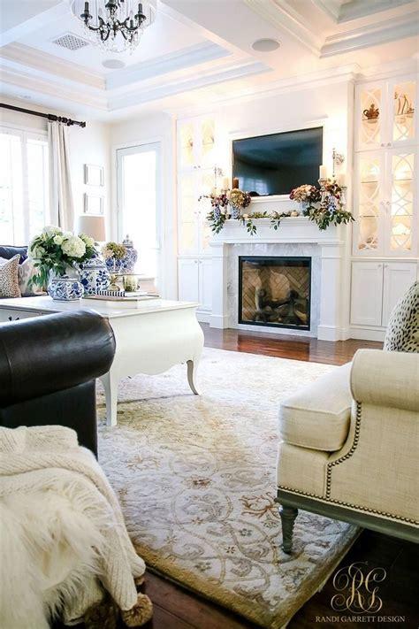 neutral family rooms ideas  pinterest neutral