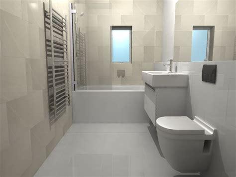 tile ideas for small bathroom bathroom mirror large tile small bathroom ideas