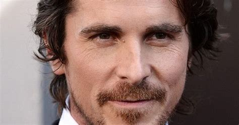 Christian Bale Flies Year Old Cancer Patient