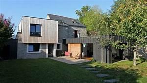 surelevation maison prix prix sur l vation maison au m2 With agrandir sa maison prix 2 le prix de surelevation dune maison ou toiture au m2 et devis
