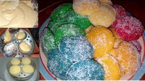 cuisine mauricienne mauritian cuisine idli recipe recette idli