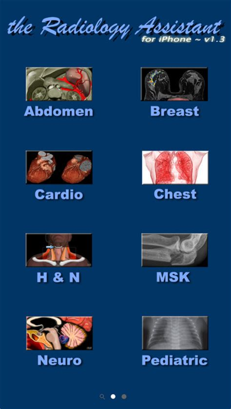Radiology Assistant  Medical Imaging Reference. Hemorrhagic Stroke Signs Of Stroke. Moraxella Catarrhalis Signs. Zodiac Zodiac Signs Of Stroke. Beginner Signs. Graduation Signs Of Stroke. Luxury Signs Of Stroke. Led Signs Of Stroke. Pulp Fiction Signs Of Stroke
