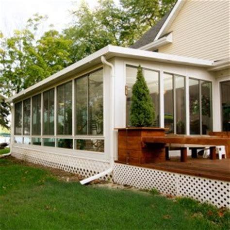 prairie home alliance sunrooms
