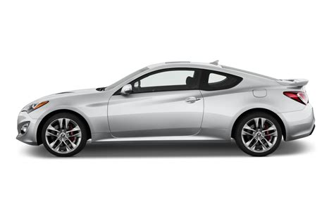 Prices for hyundai genesis coupe s currently range from $5,495 to $29,100, with vehicle mileage ranging from 5,089 to 155,362. 2015 Hyundai Genesis Coupe Reviews - Research Genesis ...