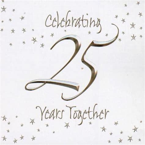 silver wedding anniversary clipart clipground