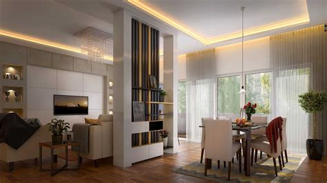 interior design desktop widescreen wallpaper  baltana