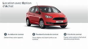 Ford Saint Maur : loa ford ~ Gottalentnigeria.com Avis de Voitures