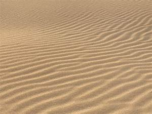Free Images : beach, landscape, coast, nature, outdoor ...