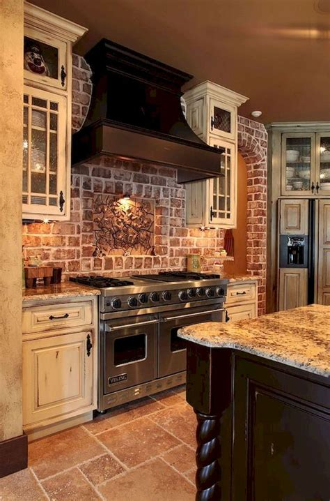 how to redo kitchen cabinets best 25 brown cabinets kitchen ideas on 7324