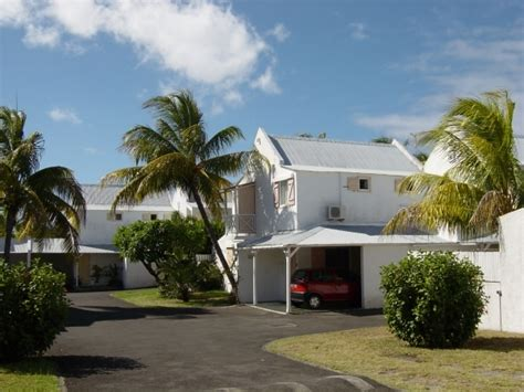 ile maurice chambre d hote chambres d 39 hotes ou villa entiere grand baie ile maurice