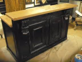 antique kitchen islands for sale 301 moved permanently