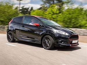 Ford Fiesta Edition : ford fiesta black edition wallpaper 2048x1536 384504 wallpaperup ~ Maxctalentgroup.com Avis de Voitures