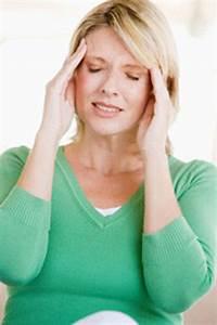 Высокое давление от остеохондроза и лечение