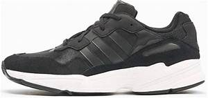 German Shoe Size Chart Adidas Yung 96 All 10 Colors For Men Women Buyer 39 S