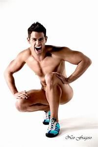 Gay men sandal picture