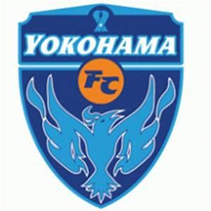 Yokohama Logo Vectors Free Download