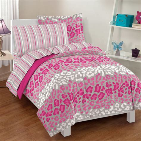 teenage girl comforter bed sets bedding sets design bookmark 18534