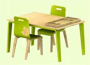 Kindertisch Und Stühle Holz : kinderstuhl viele sch ne vorschl ge ~ A.2002-acura-tl-radio.info Haus und Dekorationen