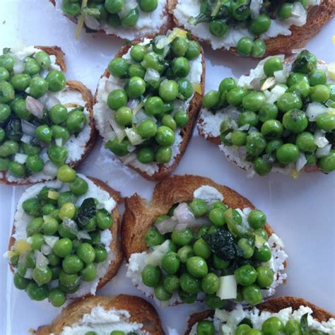 july 4th appetizers fourth of july appetizers myideasbedroom com