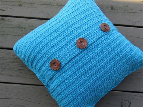 crochet throw pillow crochet dreamz textured throw pillow cover crochet
