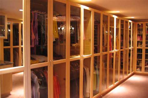 walk in closets custom closets llc closet organizers