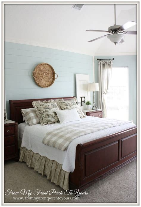 from my front porch to yours french farmhouse diy kitchen 1000 images about master bedroom on pinterest valance