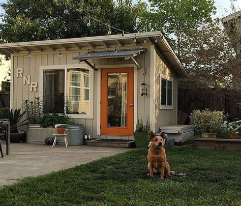 craftsman style shed craftsman style renovation open floor plans craftsman style floor ideas