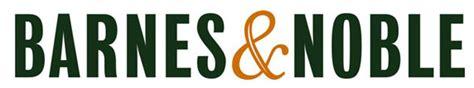 barnes and noble greenville nc sponsors pitt robotics team 2642