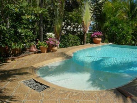 piscines marinal construction piscines 224 forme libre