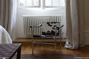 chambre d39hotes la dormance veronique starck cote maison With projet creation chambre d hotes