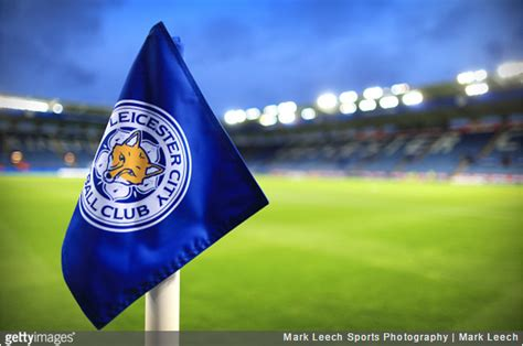 Tickets For Leicester City's Final Home Game Of The Season ...