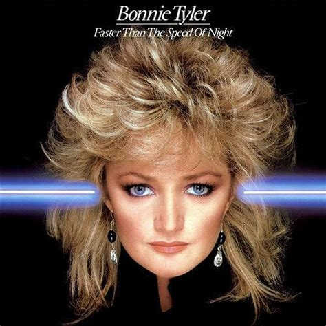 bonnie tyler straight   heart mp video lyrics