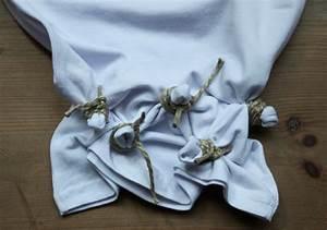 Batiken Muster Vorlagen : batik shirts f r alle himbeer ~ Watch28wear.com Haus und Dekorationen