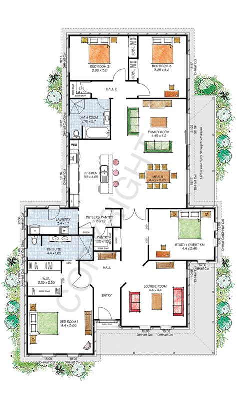 floor plans qld paal kit homes windsor steel frame kit home nsw qld vic australia