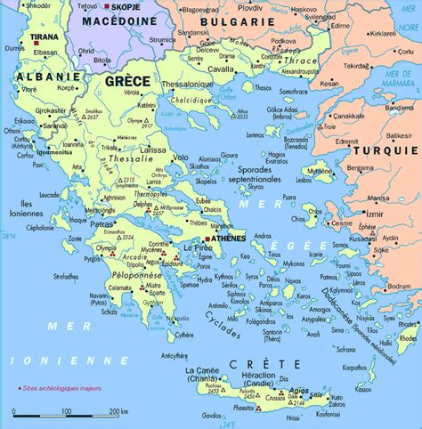 map  greece greece map map greece