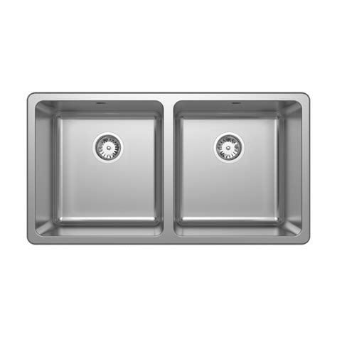 kitchen sink bunnings abey 840 x 450mm lago stainless sink square sink 2597