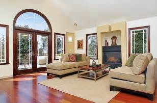 new home interior designs new home designs modern interior designs home decorating ideas