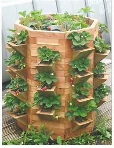 fabrication vente de jardinieres et bacs a fleurs en bois With déco chambre bébé pas cher avec gros bac a fleur en bois