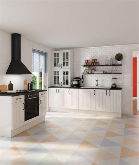 nettoyer la cuisine comment nettoyer une cuisine laque ce quu0027il faut