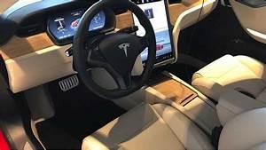 Tesla – Closer to a Vegan Car and a Comeback - Living Vegan