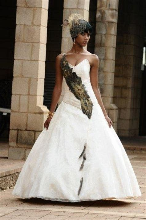 Tswana Traditional Wedding Attire  Fashion Trends 20162017. Wedding Dress Style For 2014. Beach Wedding Dresses Petite. Casual Wedding Dresses With Color. Blush Wedding Dress To Buy. Elegant Wedding Dresses For Guest. Famous Wedding Dresses Of All Time. Vintage Style Dresses For A Wedding Guest. Chinese Wedding Red Dress Guest