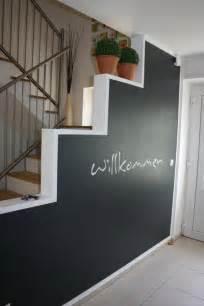 gestaltung treppenhaus altbau frisch treppenhaus gestalten altbau kelawarcc