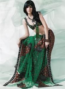 Women Clothing Designer Dresses Salwar Kameez Lawn ...  Indian
