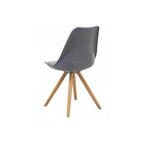 chaise nordique ophrey com chaise cuisine nordique prélèvement d