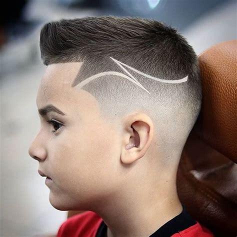haircuts designs  boys  hairstylecom