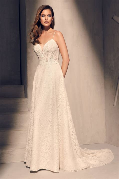 mikaella bridal wedding dresses bridal dress wedding gown